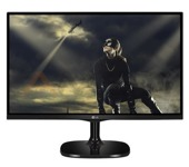 "Monitor LG 23,6"" 24MT77D-PZ TV 2xHDMI USB"