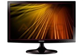 "Monitor Samsung 24"" S24C300BS"