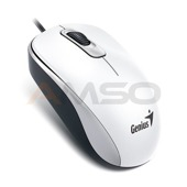 Mysz GENIUS Green Wireless Optical Mouse NX-6500