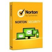NORTON SECURITY 2.0 PL 1 USER 5 DEVICES MM