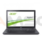 "Notebook Acer Aspire E5-573G 15,6""/i3-4005U/4GB/1TB/GT920M-2GB/W81"