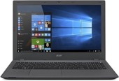 "Notebook Acer Aspire E5-574 15,6""FHD/i5-6200U/4GB/1TB/iHD520/"