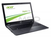 "Notebook Acer Aspire V5-591G 15,6""FHD/i5-6300HQ/4GB/1TB/GTX950M-4GB/W10"