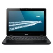 "Notebook Acer TravelMate B116-M 11,6""mat/N3150/2GB/500GB/iHDG/W81"