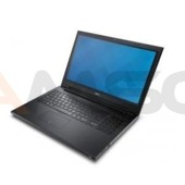 "Notebook Dell Inspiron 3543 15,6""/i5-5200U/4GB/500GB/GT920-2GB/ czarny"