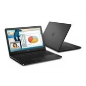 "Notebook Dell Vostro 3558 15,6""HD/i5-5200U/4GB/1TB/GT820M-2GB/7PR/W81 3YNBD"