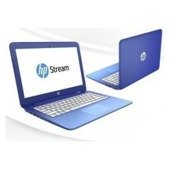 "Notebook HP Stream 13-c000nw 13,3""/N2840/2GB/32GB/iHD/W81"