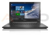 "Notebook Lenovo G51-35 15,6""/A6-7310/4GB/500GB/R4/DOS"