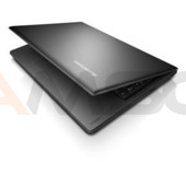 "Notebook Lenovo I100-15 15,6""HD/i3-5005U/4GB/500GB/iHDG/DOS"