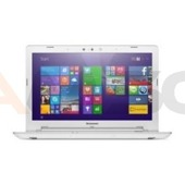 "Notebook Lenovo Z51-7015,6"" /I5-5200U/8GB/1TB+8SSD/R9 M375-2GB/W10 White"