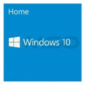 Oprogramowanie Windows 10 Home 32BitPolish 1-pack OEM