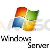 Oprogramowanie Windows Server Standard 2016 Polish 2Cr NoMedia/NoKey (APOS) AddLic