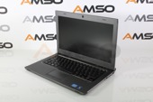 PRZECENIONY Dell Vostro 3360 i3-2367M 4GB 320GB Kamerka Windows 10 Home L10c