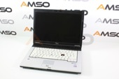PRZECENIONY Fujitsu Siemens S7220 C2D P8400 4GB 160GB Windows 7 Home Premium L8