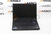 PRZECENIONY Lenovo T520 Intel i5-2520M 4GB 250GB Windows 7 Home Premium L15