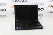 PRZECENIONY Lenovo X230 i5-3320 8GB 320GB Windows 10 Home PL R4