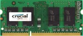 Pamięć DDR3 SODIMM Crucial 4GB 1866MHz CL13 DDR3L 1,35V Low Voltage