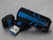 Pendrive KINGSTON DTR30 R3.0 G2 32GB USB3.0