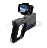 Pistolet do gier Typhoon TP001 dla iPhone