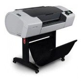 Ploter HP Designjet T790 24-in ePrinter