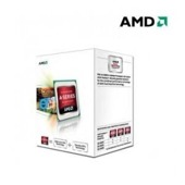 Procesor AMD APU X2 A4-6300 BOX 1MB 3.7 GHz S-FM2 HD8370D