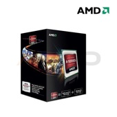 Procesor AMD APU X2 A6-6400K BOX 1MB 3.9 GHz S-FM2 HD8470D
