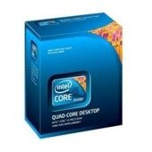 Procesor INTEL® Core™ Core i5-750 2.66GHZ 8MB cache LGA1156 OEM - towar poserwisowy