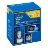 Procesor INTEL® Core™ i5-4670 3.4GHz LGA1150 BOX