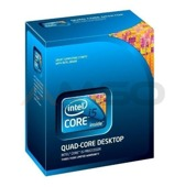 Procesor INTEL® Core™ i5-6600 Skylake 3.3GHZ 6MB LGA1151 BOX