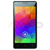 "Smartfon Manta Quad Galactic 5"" MSP5004 4GB Android"