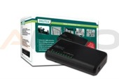 Switch DIGITUS  DN-50022  5x10/100Mb