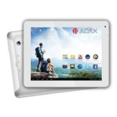 Tablet ADAX 10DC1 IPS QC/16GB/1GB/WiFi/A 4.2