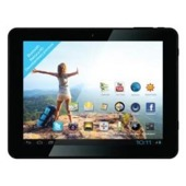 "Tablet ADAX 8JC1 8"" DC/8GB/1GB/BT/HDMI/A 4.0 - poserwisowy"