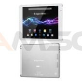 "Tablet Kruger&Matz EDGE KM0975 9,7"" 16GB / GPS / 3G"