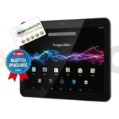 "Tablet Kruger&Matz KM1065G 10,1"" Quad Core 8GB 2GB Andr.4.4"