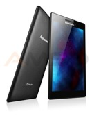 "Tablet Lenovo TAB 2 A7-10F 7""/MT8127/1GB/8GB/Android4.4 czarny"