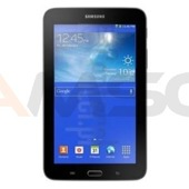 Tablet Samsung T113 (Galaxy Tab3 7.0 Lite VE WiFi (Goya VE)) black