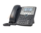 Telefon VoIP Cisco SPA509G