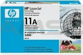Toner HP LJ 2410/20/30 Black
