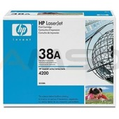 Toner HP LJ 4200 Black