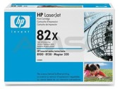 Toner HP LJ 8100/8150 Black