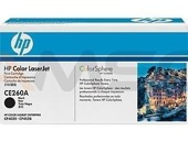 Toner HP LJ CP4025/4525 Black