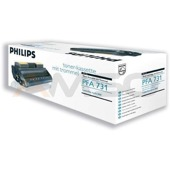 Toner Philips PFA-731 Black