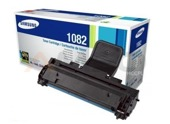 Toner SAMSUNG ML 1640 / ML 2240 Black (wyd. do 1500 str.)