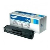 Toner SAMSUNG ML-2160/2165/2168, SCX-3400/3405 Black