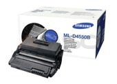 Toner SAMSUNG ML-D4550B Black (wyd. do 20 000 str.)