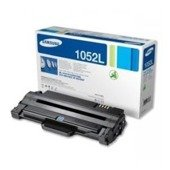 Toner Samsung CLP-620/670 Black (wyd. do 2000 str.)