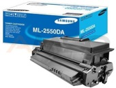 Toner Samsung ML-2550/2551 Black
