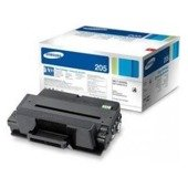 Toner Samsung ML-3310 (wyd. do 5000 str.)
