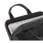 "Torba do notebooka Cammeo 14.1"" Slipcase Black"